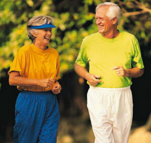 mayores-ejercicio