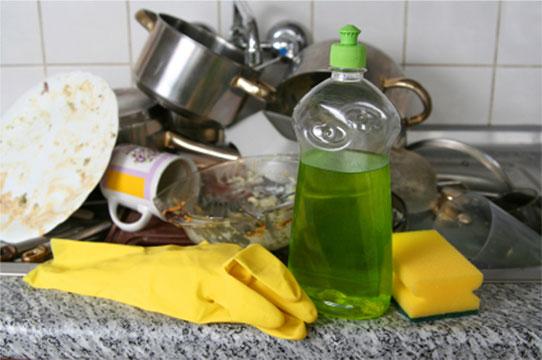objetos-de-cocina-3