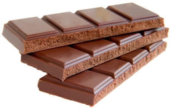 chocolate-infarto-cerebral