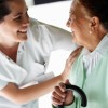 doctora-con-abuela-1024x682