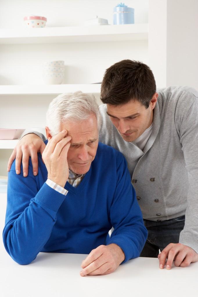 abuelo-con-chico-