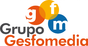 Grupo Gesfomedia