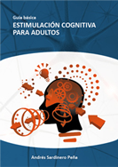 guía talleres cognitiva