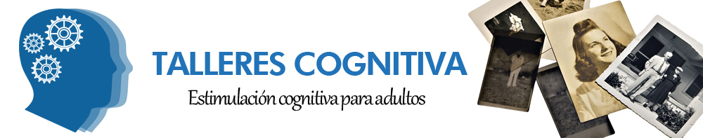 TALLERES COGNITIVA