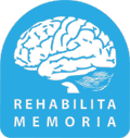 Rehabilita-120px-Trans