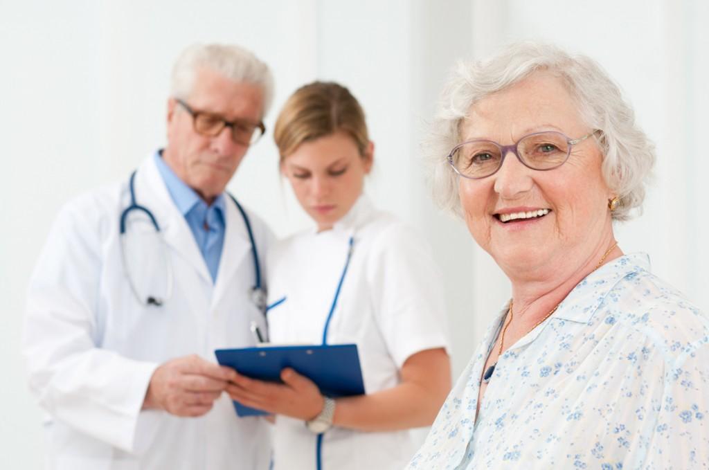 mitos del alzheimer