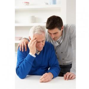 enfermos del alzheimer