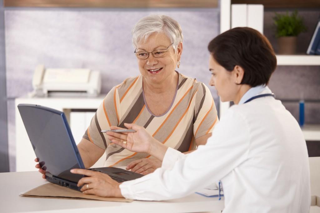 preguntas frecuentes sobre el alzheimer