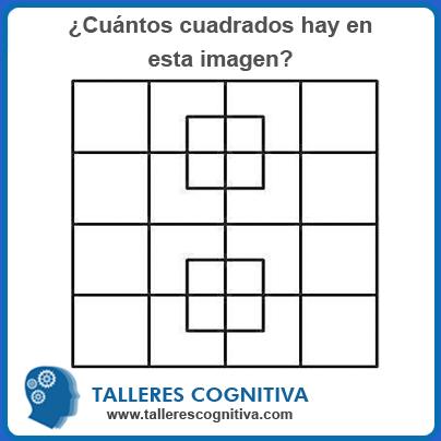 cuadrados2