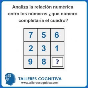 juego logica2
