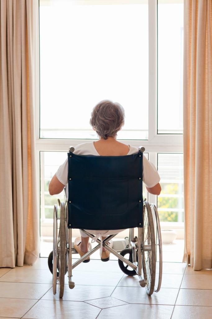 síntomas del alzheimer