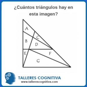 triangulos3