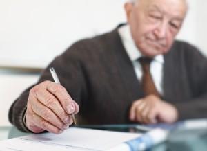 pacientes de alzheimer