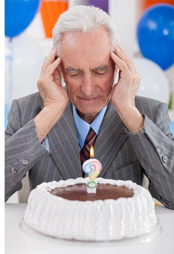 Resultado de imagen para personas con Alzheimer