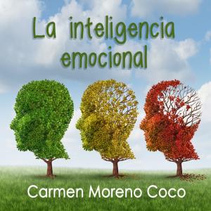 Carmen Moreno Coco