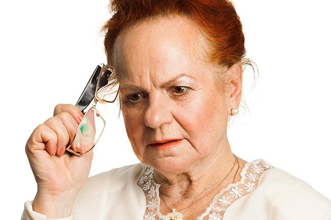 Recordar se hace más difícil con la edad, pero siempre podemos intentar conservar nuestros recuerdos. ¿Conoces los trucos para mejorar la memoria?