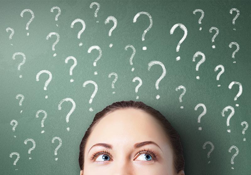 Recordar el nombre de las personas es más sencillo cuando les damos significado y cuando seguimos una serie de trucos. Descubre los mejores trucos.