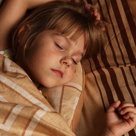 Según un estudio publicado en Neuropsychopharmacology existen dos tipos de soñadores. De vez en cuando serás capaz de recordar tus sueños. ¿Sabes por qué?