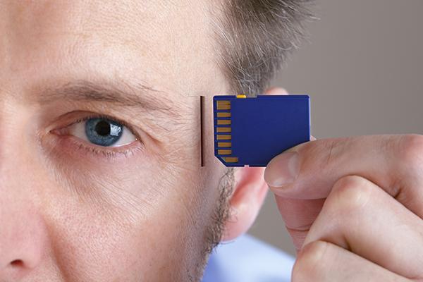 Estamos rodeados de avances tecnológicos que afectan de forma importante a nuestra memoria. ¿Conoces los efectos de la tecnología en nuestra memoria?