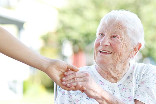 Los medicamentos que las personas con Alzheimer ayudan a mejorar su calidad de vida. Conoce aquí el tratamiento farmacológico del Alzheimer.