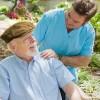 El diagnóstico del Alzheimer