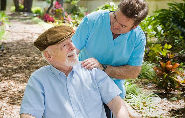El diagnóstico del alzheimer es un duro trago para el paciente, sus familiares desean ayudarlo y la manera más sencilla es comprendiendo la enfermedad.