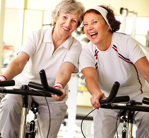 Es muy importante prevenir lesiones al correr porque sin los siguientes cuidados básicos podríamos pasar varias semanas sin poder practicar deporte.