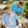 Recientes estudios afirman que los enfermos de alzheimer son menos propensos a tener cáncer