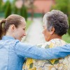 ¿Por qué los mayores toman mejores decisiones? La edad es un factor decisivo en la toma de decisiones